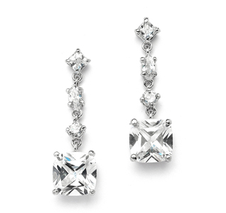 Cushion-Cut-Dangle-Earrings-m.jpg