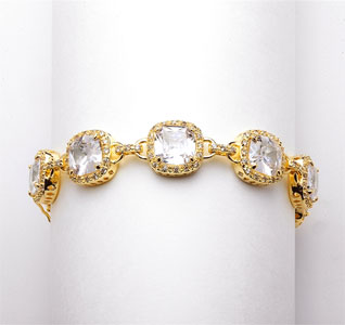Cushion-Cut-Wedding-Bracelet-Plus-m.jpg