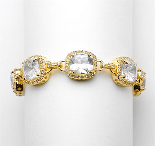 Cushion-Cut-Wedding-Bracelet-m.jpg