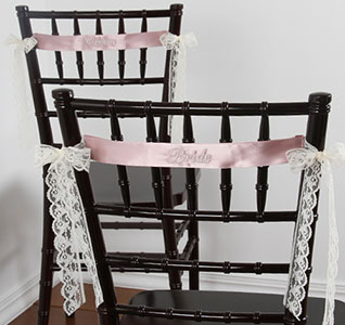 Custom-Chair-Sash-with-Lace-Ties-m.jpg
