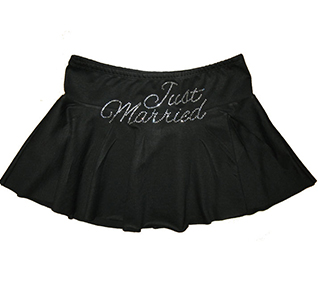 Custom-Crystal-Jersey-Skirt-m.jpg