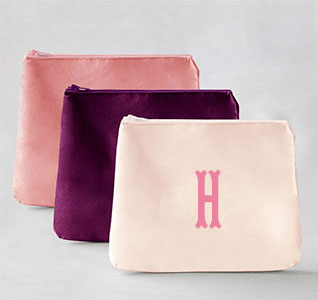 Custom-Embroidered-Cosmetic-Bag-Initial-m.jpg