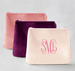 Custom-Embroidered-Cosmetic-Bag-Monogram-m.jpg