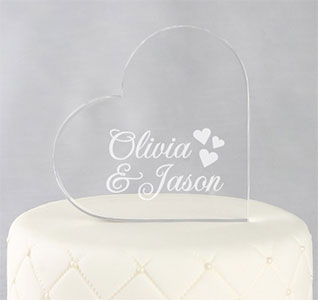 Custom-Hearts-Design-Acrylic-Heart-Cake-Top-m.jpg