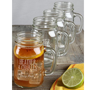 Custom-Mason-Jars-Set-of-4-m.jpg