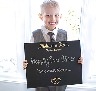Custom-Ring-Bearer-Chalkboard-Sign-m.jpg