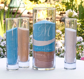 Custom-Sand-Ceremony-Cylinders-m2.jpg