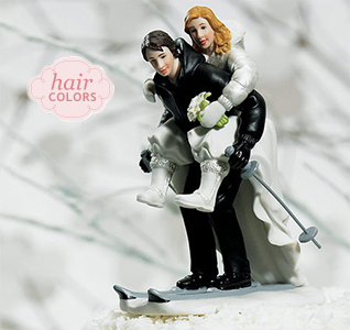 Custom-Skiing-Couple-Hair-m.jpg