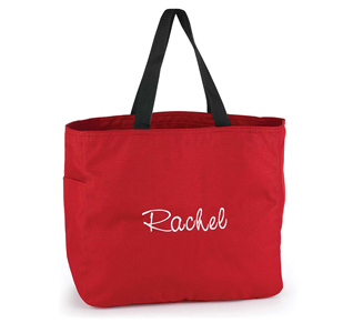 Custom-Tote-Red-m.jpg