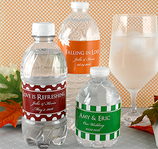 DD-Silhouette-Water-Bottle-Labels-m.jpg