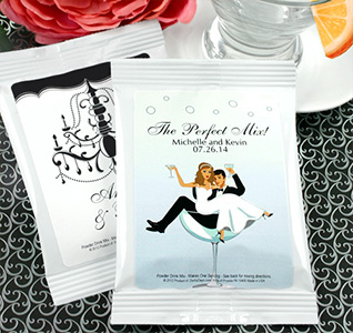 DD-Wedding-Drink-Mix-m.jpg
