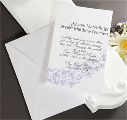 DIY-Invitations-Kitm.jpg