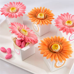 Daisy-Favor-Box-m.jpg