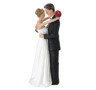 Dancing-Couple-Cake-Figurine-m.jpg