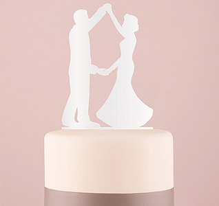 Dancing-Silhouette-Acrylic-Cake-Topper-White-m.jpg