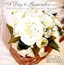 Day to Remember Volume II Wedding Music CD