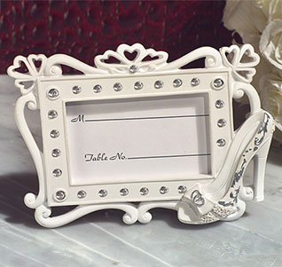 Dazzling-Shoe-Design-Photo-Frame-m.jpg