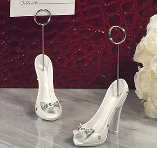 Dazzling-Shoe-Design-Place-Card-Holder-m.jpg