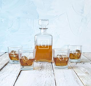 Decanter-Set-m5.jpg