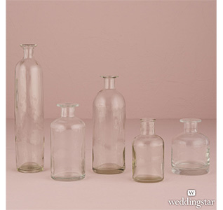 Decorating-Glass-Bottle-Set-M.jpg