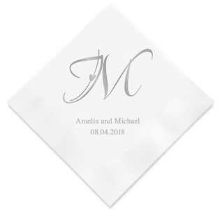 Decorative-Initial-Printed-Napkins-m.jpg