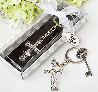 Delicate-Intertwined-Cross-Key-Chain-m.jpg