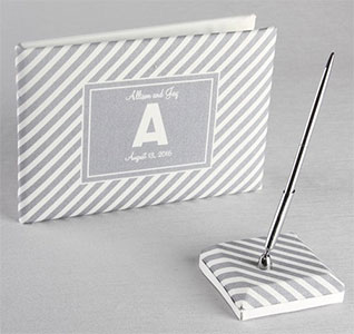 Diagonal-Stripe-Canvas-Guest-Book-and-Pen-Set-m.jpg
