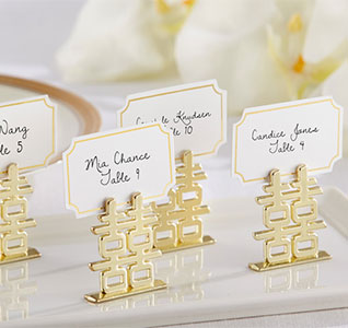 Double-Happiness-Place-Card-Holders-m.jpg