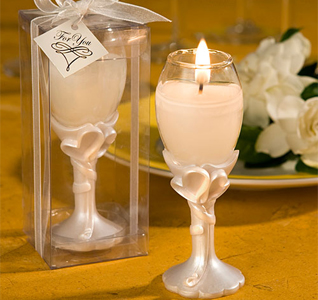 Double-Heart-Champagne-Flute-Candle-M.jpg
