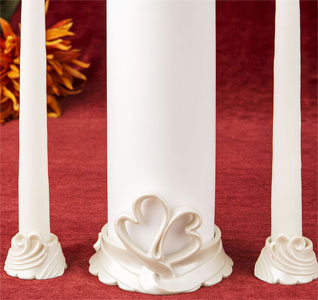 Double-Heart-Unity-Candle-Holder-m.jpg
