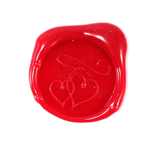 Double-Hearts-Flexiable-Wax-Seals-M.jpg