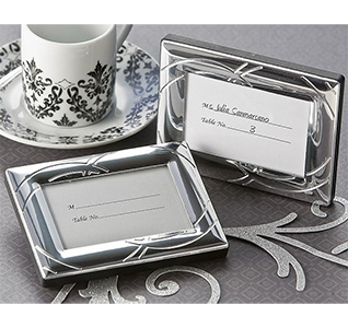 Double-Ring-Romance-Mini-Photo-Frame-Place-Card-Holder-M.jpg