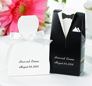 Dress-Tuxedo-Favor-Boxes-m.jpg