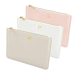 E4-2701-Personalized-Leather-Clutch-m1.jpg