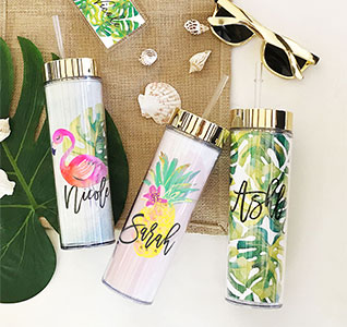 EB3113TPB-Personalized-Tropical-Tall-Tumbler-m1.jpg