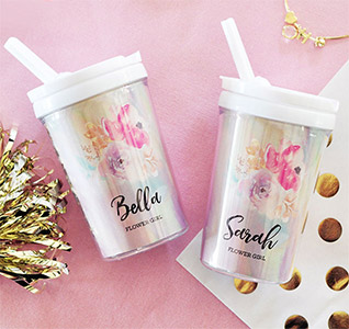EB3158FLG-Personalized-Flower-Girl-Sippy-Cup-m1.jpg