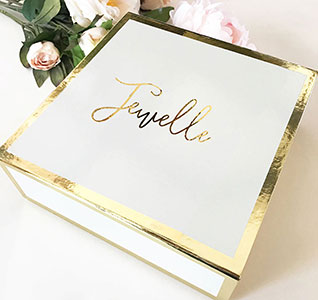EB3171BPW-Personalized-Gift-Box-m.jpg