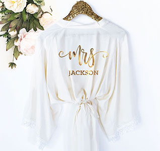 EB3184MRS-Personalized-Gold-Foil-Bride-Robe_m1.jpg