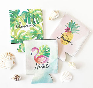 EB3187TPB-Tropical-Can-Koozies-Personalized-m1.jpg