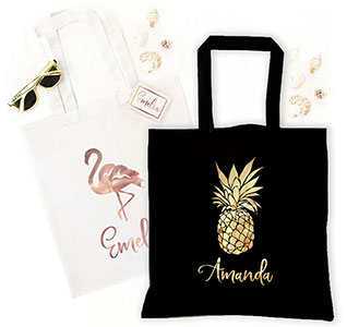 EB3216TPB-Personalized-Tropical-Foil-Canvas-Tote-Bag-m1.jpg
