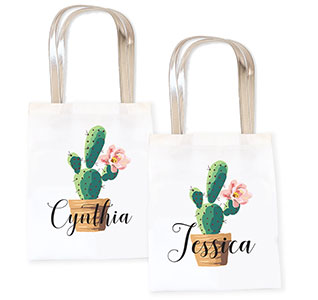 EB3293FST-Personalized-Bridesmaid-Fiesta-Tote-Bag_m.jpg