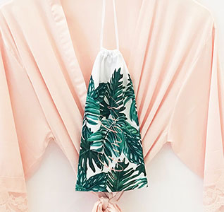 EB3295PLM-Palm-Leaf-Bridesmaid-Robe-Pouch-m1.jpg