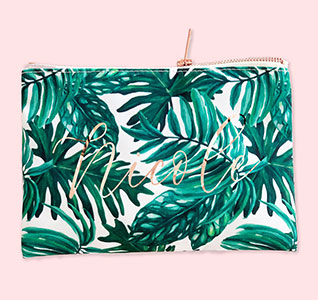 EB3302PLM-Tropical-Bridesmaid-Cosmetic-Bag-m1.jpg