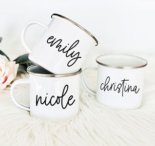 EB3313P-Personalized-Campfire-Bridesmaid-Mug-m.jpg