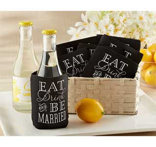 Eat-Drink-Be-Married-Koozie-M.jpg
