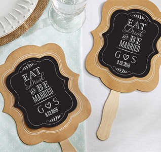Eat-Drink-Be-Married-Personalized-Kraft-Fan-m.jpg