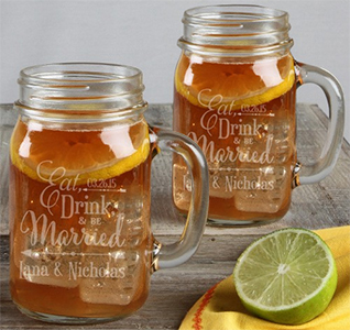 Eat-Drink-Married-Mason-Jars-Set-of-2-m.jpg
