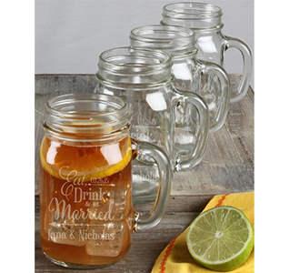 Eat-Drink-Married-Mason-Jars-Set-of-4-m.jpg