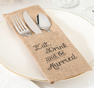 Eat-Drink-and-Be-Married-Burlap-Silverware-Holders-m.jpg