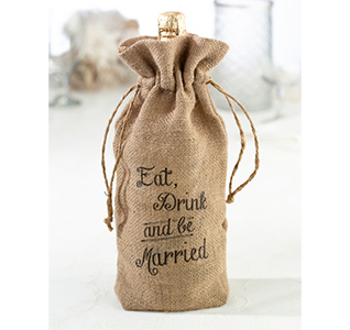 Eat-Drink-and-Be-Married-Burlap-Wine-Bag-m.jpg